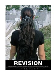 Untitled - revision
