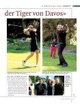 Als PDF herunterladen - bei GOFUS Suisse - Seite 2