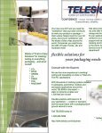 Packaging - Telesis Technologies, Inc. - Page 2