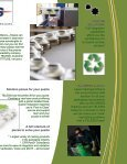 Packaging - Telesis Technologies, Inc. - Page 3