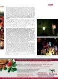Eine Abenteuerreise mit Fondue! - Page 2