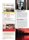 Eine Abenteuerreise mit Fondue! - Page 3