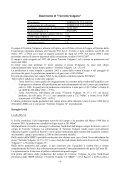 Ministero dello Sviluppo Economico - Unmig - Ministero dello ... - Page 6