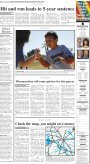 11-05-2011-Weekend - Wise County Messenger - Page 2