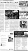11-05-2011-Weekend - Wise County Messenger - Page 6