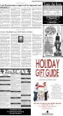 11-05-2011-Weekend - Wise County Messenger - Page 7