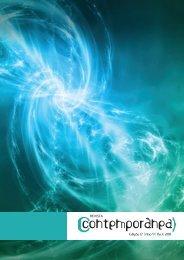 Edição 17 | Ano 9 | No.1 | 2011 REVISTA - Contemporânea - UERJ