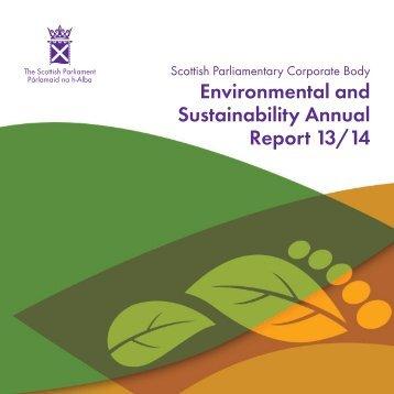 SP_Environmental_AR_2013-14