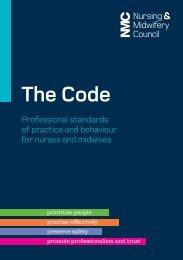 revised-new-nmc-code