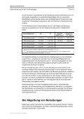 6.2 Auf dem Weg zur Überwindung der mittelbaren ... - IG Metall - Page 2