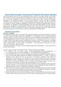 Footprint Overlay Specification using current VO Standards ... - IVOA - Page 3