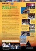 Global Export Finance - Euromoney Institutional Investor PLC - Page 5