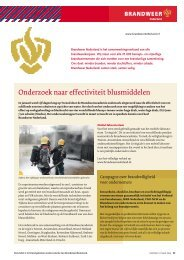 Katern maart 2013.pdf - BrandweerKennisNet