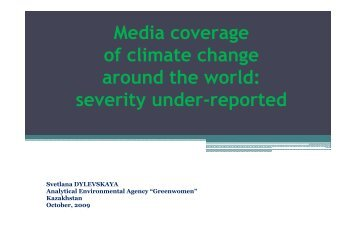 Media coverage of climate change around the world.pdf