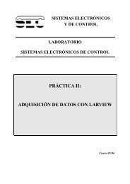 adquisición de datos con labview - Departamento de Ingeniería ...