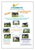 Part-2 - Web-agri - Page 3