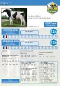 Part-2 - Web-agri - Page 6