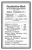 Weimar - Seite 3