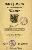 Weimar - Seite 5
