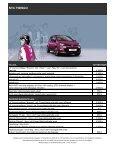 Prislista - Renault - Page 2