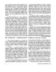 Наше Життя (Our Life), рік 1978, число 8, вересень - Page 6