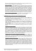 Bilan d'activité 2010 - Page 4