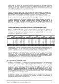 Bilan d'activité 2010 - Page 5