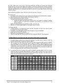 Bilan d'activité 2010 - Page 6