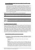 Bilan d'activité 2010 - Page 7