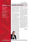 Økologi i centrum - NBL - Page 3