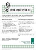 Økologi i centrum - NBL - Page 5