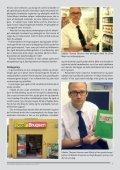 Økologi i centrum - NBL - Page 7