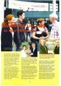 Íoslódáil (PDF) - Comhaltas Archive - Page 6