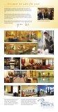 Ringhotel Munte am Stadtwald - Page 2