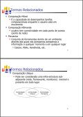 Introdução - Instituto de Informática - UFG - Page 3