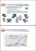 Introdução - Instituto de Informática - UFG - Page 5