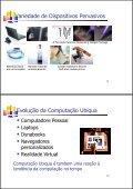 Introdução - Instituto de Informática - UFG - Page 6