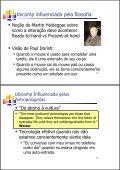 Introdução - Instituto de Informática - UFG - Page 7
