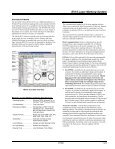 EV15 Laser Marking System - Telesis Technologies, Inc. - Page 7