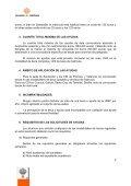 subvenciones para la asistencia a las actividades académicas de la ... - Page 3