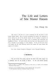 Vol09_03_Ven Chong Go.pdf - Buddhism.org