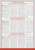 Download PDF - Ellermeyer - Page 2