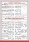 Download PDF - Ellermeyer - Page 3