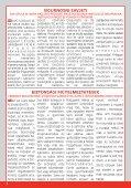 Download PDF - Ellermeyer - Page 4