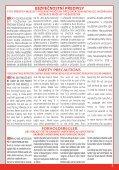 Download PDF - Ellermeyer - Page 5