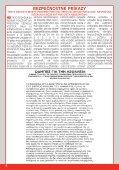 Download PDF - Ellermeyer - Page 6