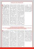 Download PDF - Ellermeyer - Page 7