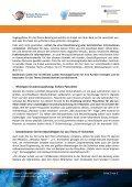 Richtiger Umgang mit vertraulichen Daten - BIEG Hessen - Page 2