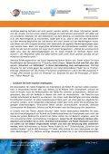 Richtiger Umgang mit vertraulichen Daten - BIEG Hessen - Page 3