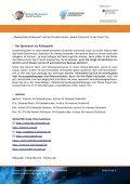 Richtiger Umgang mit vertraulichen Daten - BIEG Hessen - Page 4